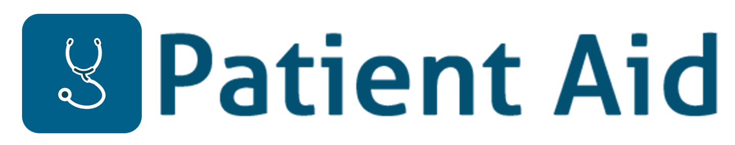Patient Aid